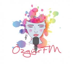 Özgür_FM