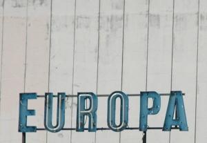 03 Europa