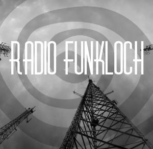 2018_10_Radio_Funkloch_Logo_by_Joe Tiefenbrunner