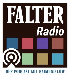 Podcast_LOGO mit subzeile