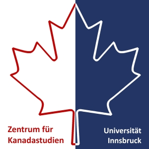 Kanada_nouvelles_littéraires_and_more