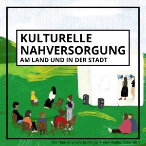Kulturelle Nahversorgung_Postquadratisch_07.10
