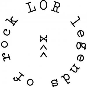 LOR_logo