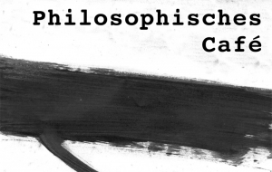 Philosophisches Café Innsbruck