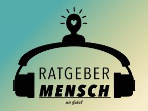 Ratgeber_Mensch_Logo