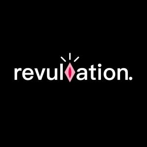 ReVulvation
