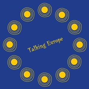 Talking_Europe_Logo_2019