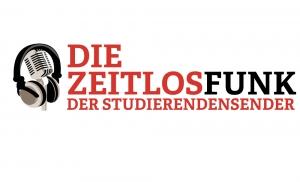 Zeitlosfunk_Logo_klein