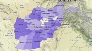 afghanistan_ist_nicht_sicher