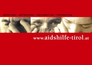 aidshilfe_logo