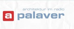 apalaver_2