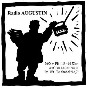 augustin_radio-1