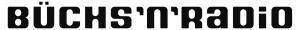 Buechsnradio_logo