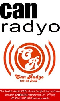 can-radyo