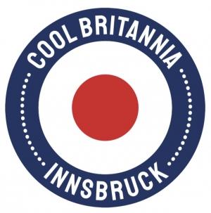 cool_britannia_2020