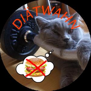 diaetwahn_logo