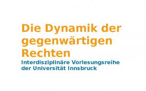 dynamik_der_gegenwärtigen_rechten
