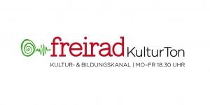 freirad-logo-neu-kulturton-farbig-auf-weiss