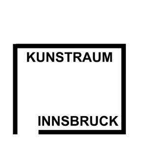 kunstraum_logo