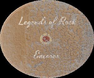 legends_of_rock