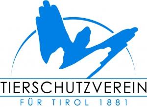 Tierschutzverein 1881 Tirol