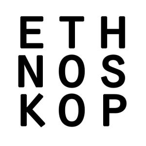 logo_ethnoskop