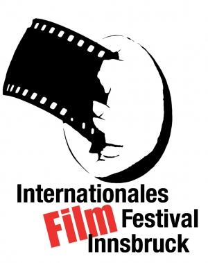 logo_iffi_farbe_deutsch_rgb