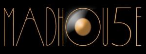 madhou5e-logo-2