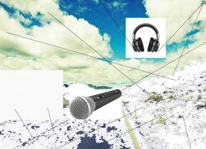 neues_image_radio_web