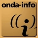 ondainfo_logo