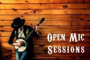 open_mic_sessions_1