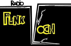 radio_funkloch_logo