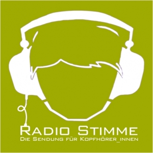 radio_stimme