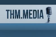 radio_thm_1