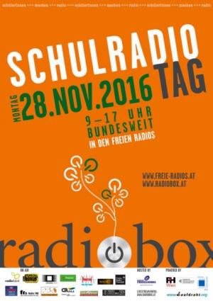 schulradiotag2016
