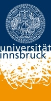 uni_innsbruck_logo_0