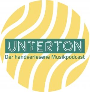 unterton-logo-kreis@2x