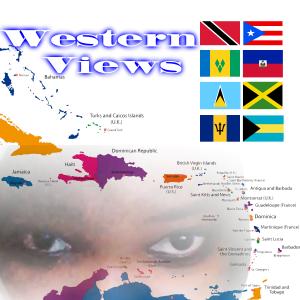 western_views_2