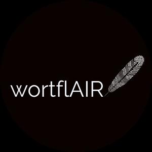 wortflair