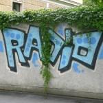Kultur.Radio – Stadt.Region