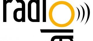 Radiodialoge – Stimmen der Vielfalt 2009
