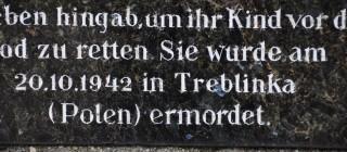 Widerstand und Verfolgung in Innsbruck 1938 – 1945