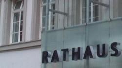rathaus_aktuelle_stunde_gr