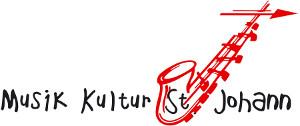 artacts_logo