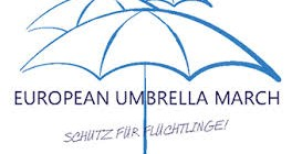 umbrellamarsch