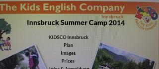 kidsco_2014