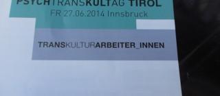 PSYCHtransKULTag_TIROL_2014