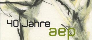 aep_folder_40_jahre
