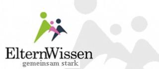 logo_elternwissen_2