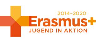 jugendinaktion_logo2014_2